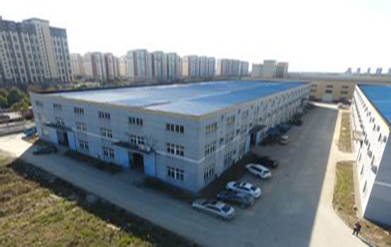 导轨_桁架机械手_变位机_湘泰机电(上海)有限公司
